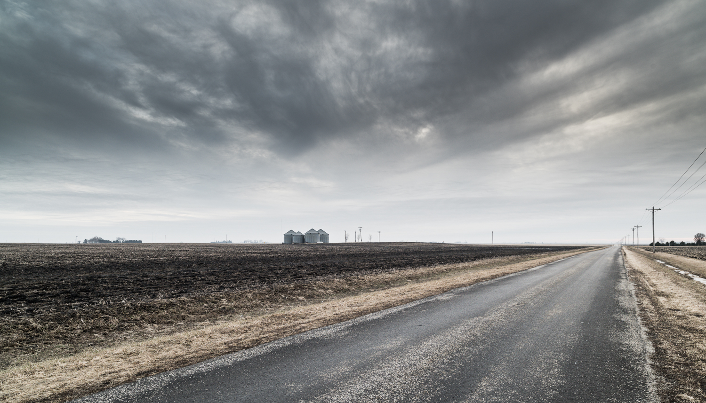 Farmland-008.jpg