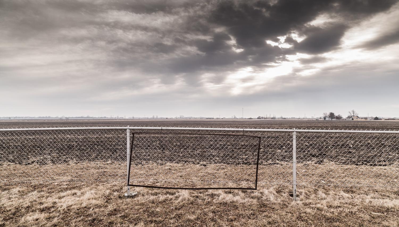 Farmland-012.jpg