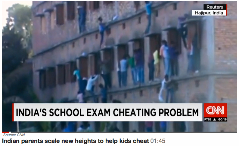 http://www.cnn.com/2015/03/20/asia/india-cheating-parents-school-tests/