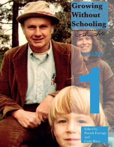 Over 616 pages containing the first 19 issues of  GWS  that are filled with timeless help and support for homeschoolers and unschoolers. A wealth of information and this is just the tip of the iceberg!