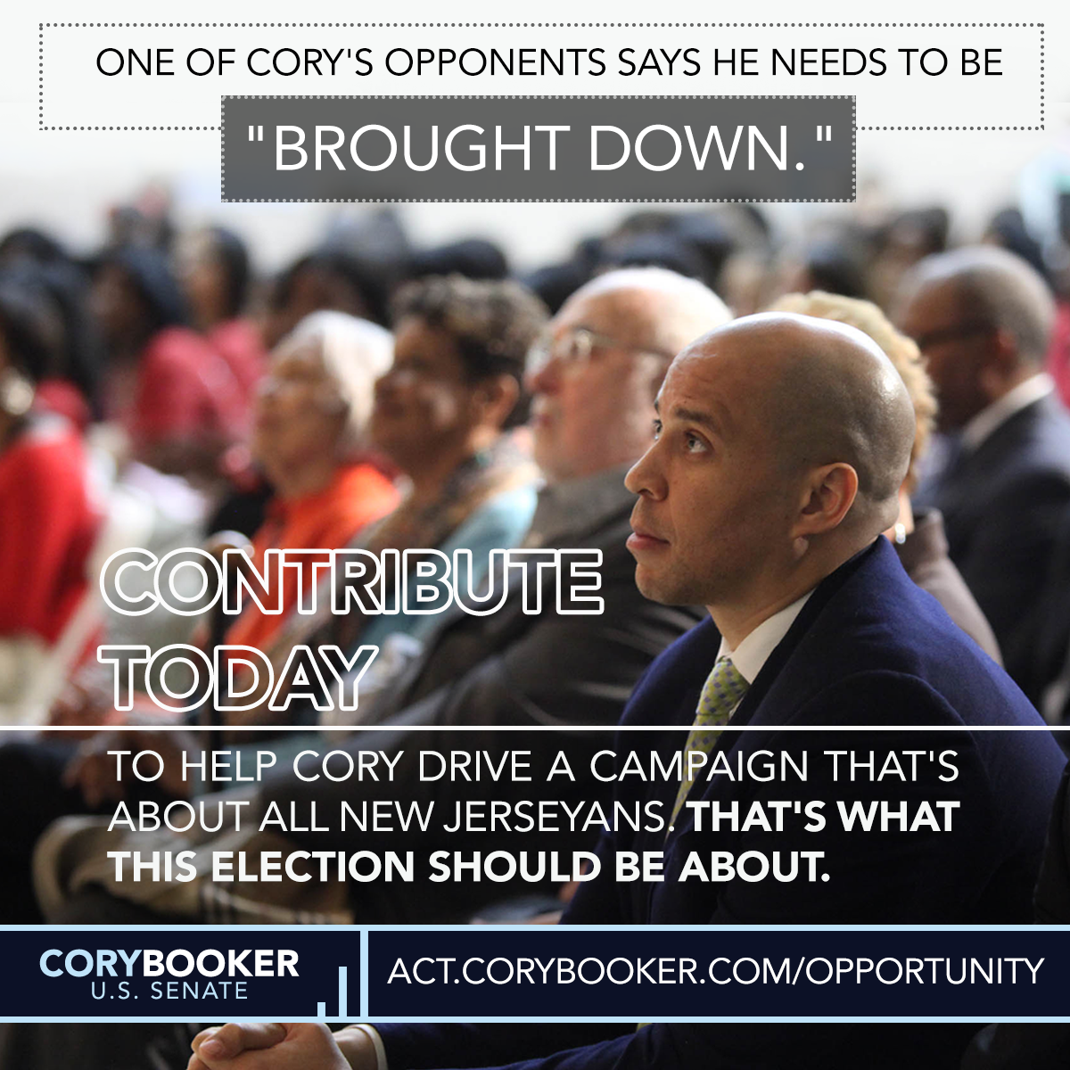 20140424_Booker_Takedown_FB_V3.7.png