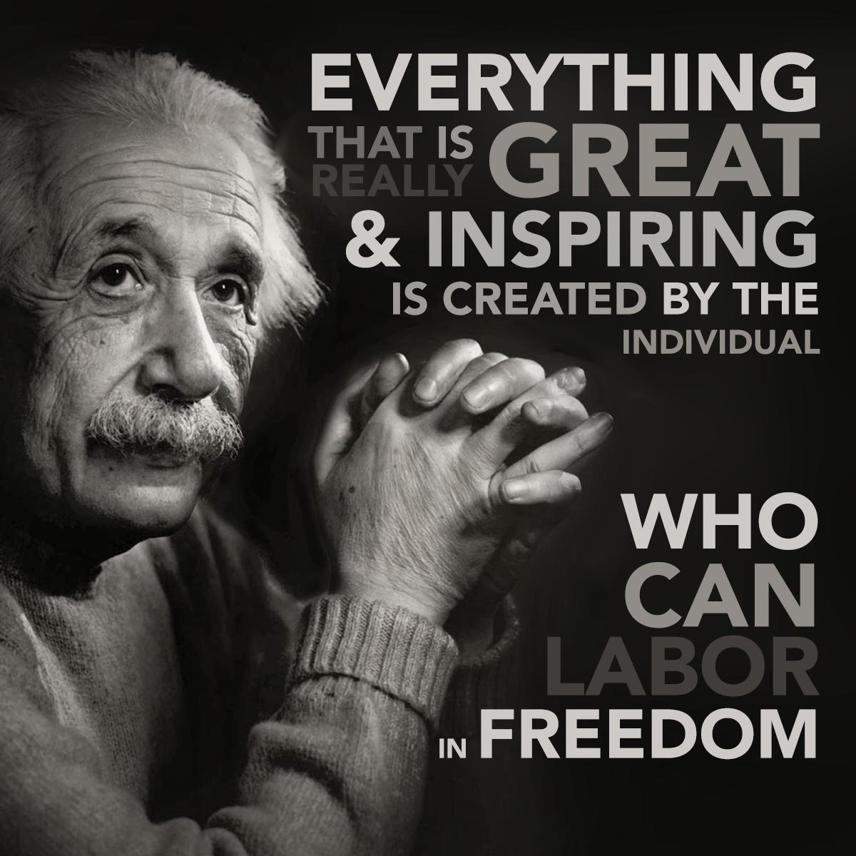 20140319_RevMsg_FreedomV1.png