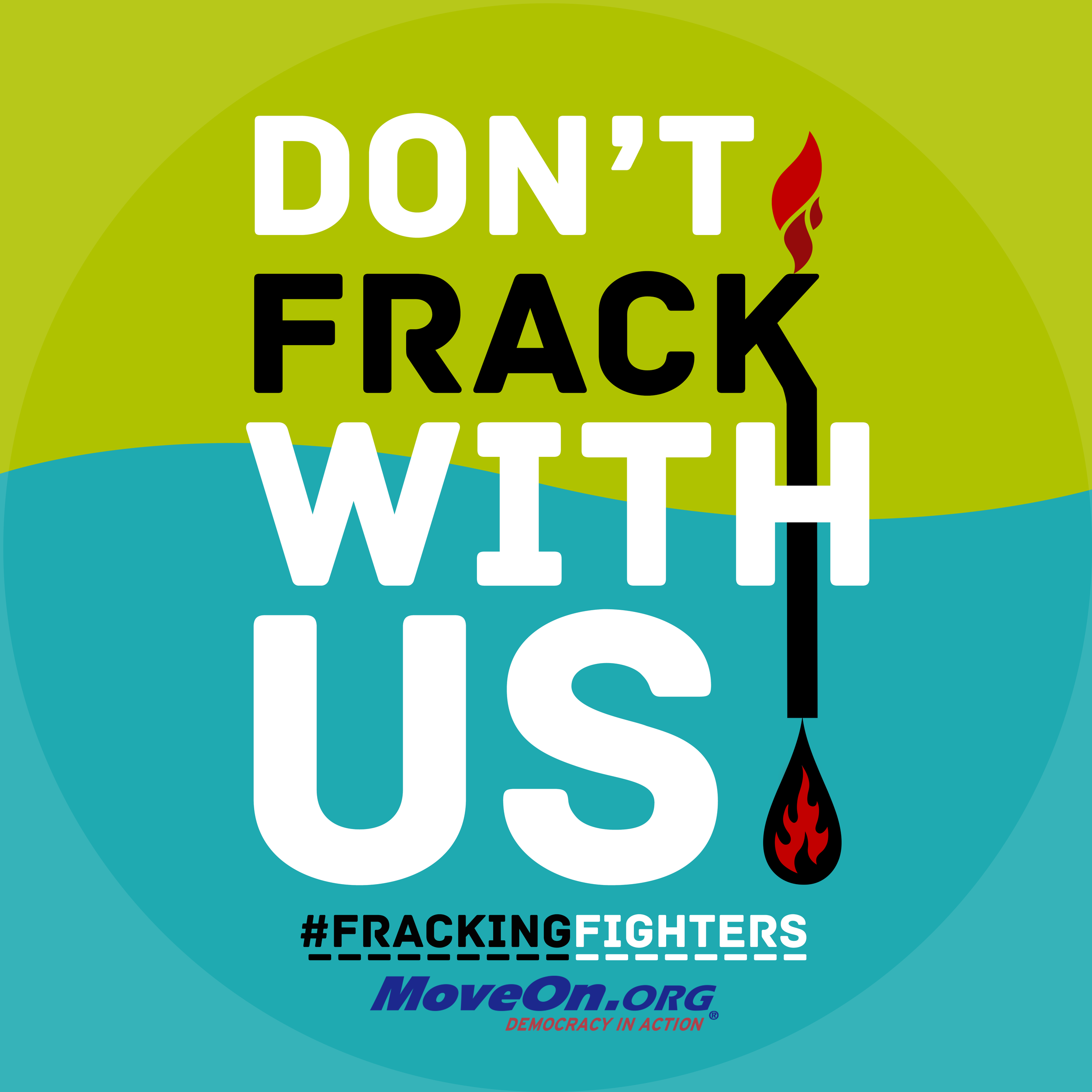 20140106_MoveOn_FrackingFightersSign_BUTTON_V3.1.png