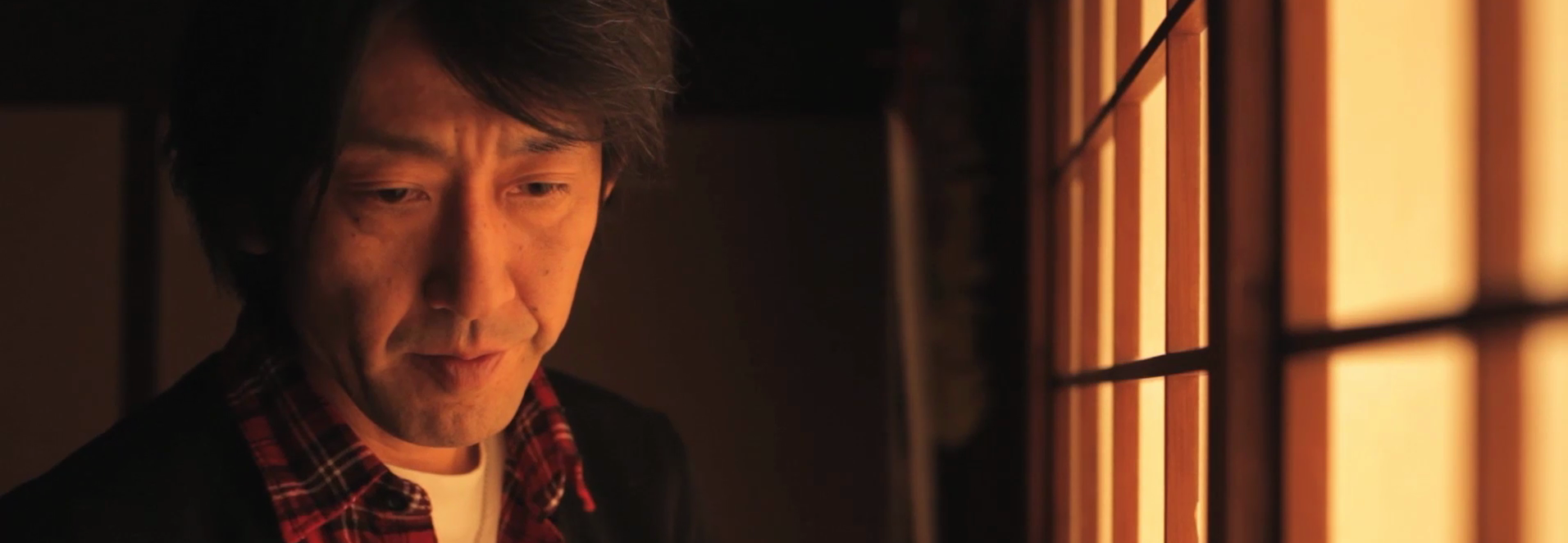 Mo Ikkai  | Drama | 10 minutes | Directed by Atsuko Hirayanagi, edited by Eric Elofson  View full film here: https://www.viki.com/videos/1041866v-mou-ikkai