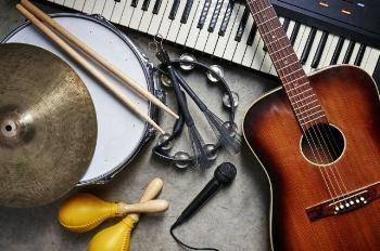 instruments-small-220722093..jpg