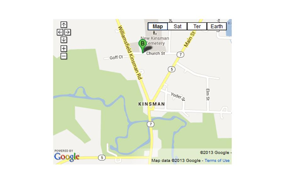 church map picture.jpg