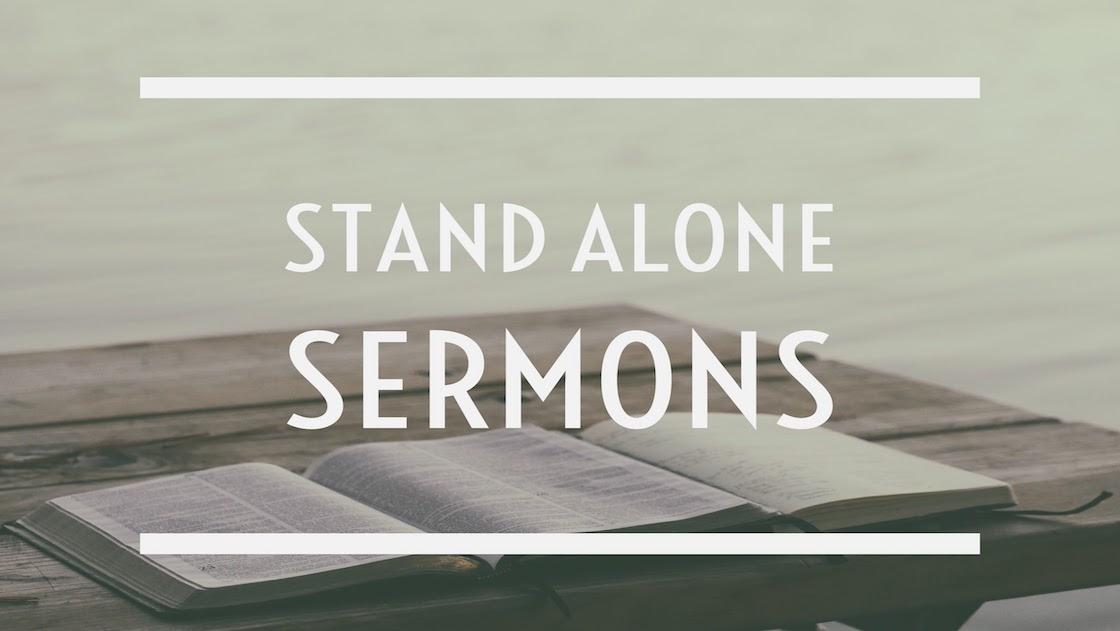 0e6508192_1503859082_stand-alone-sermons.jpg