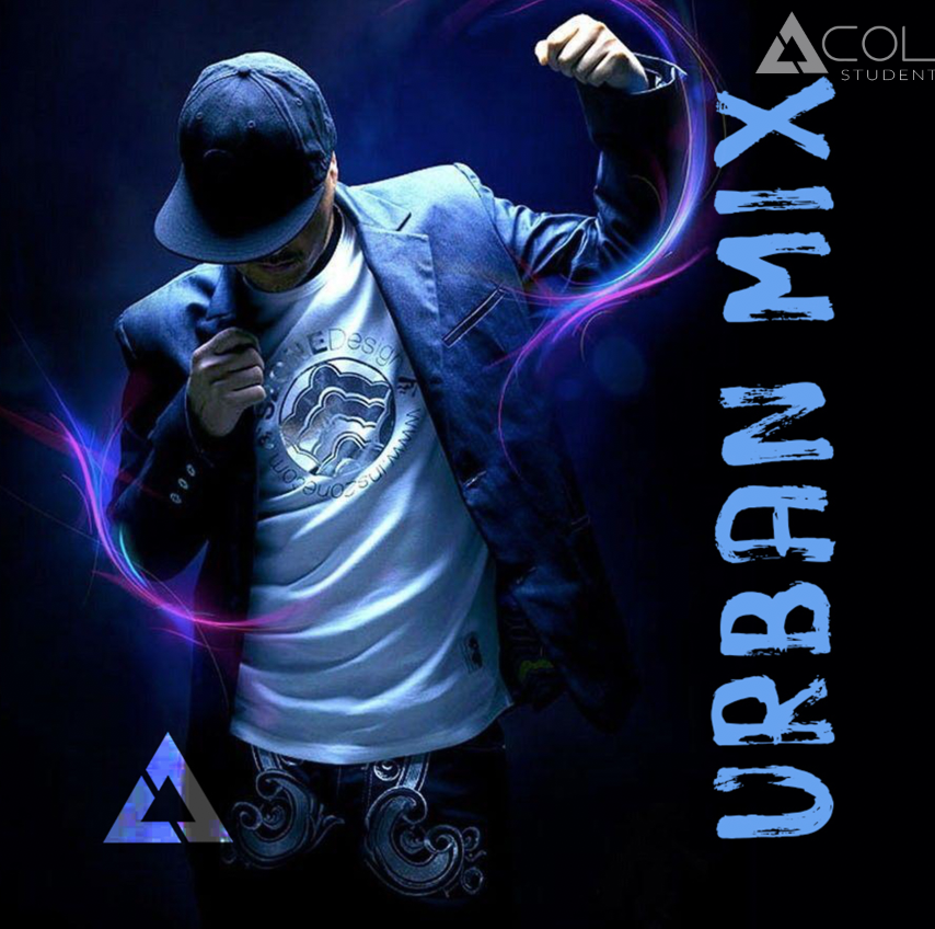 Urban Mix.png