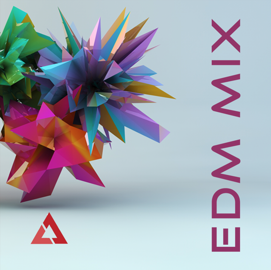 EDM Mix.png