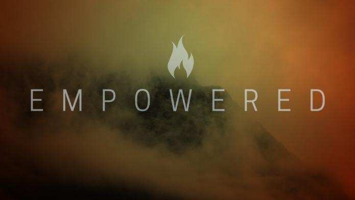 Empowered-695x391.jpg