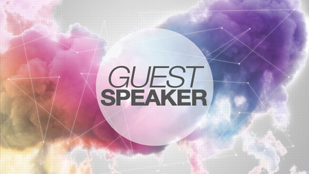 Guest Speaker Web.jpg