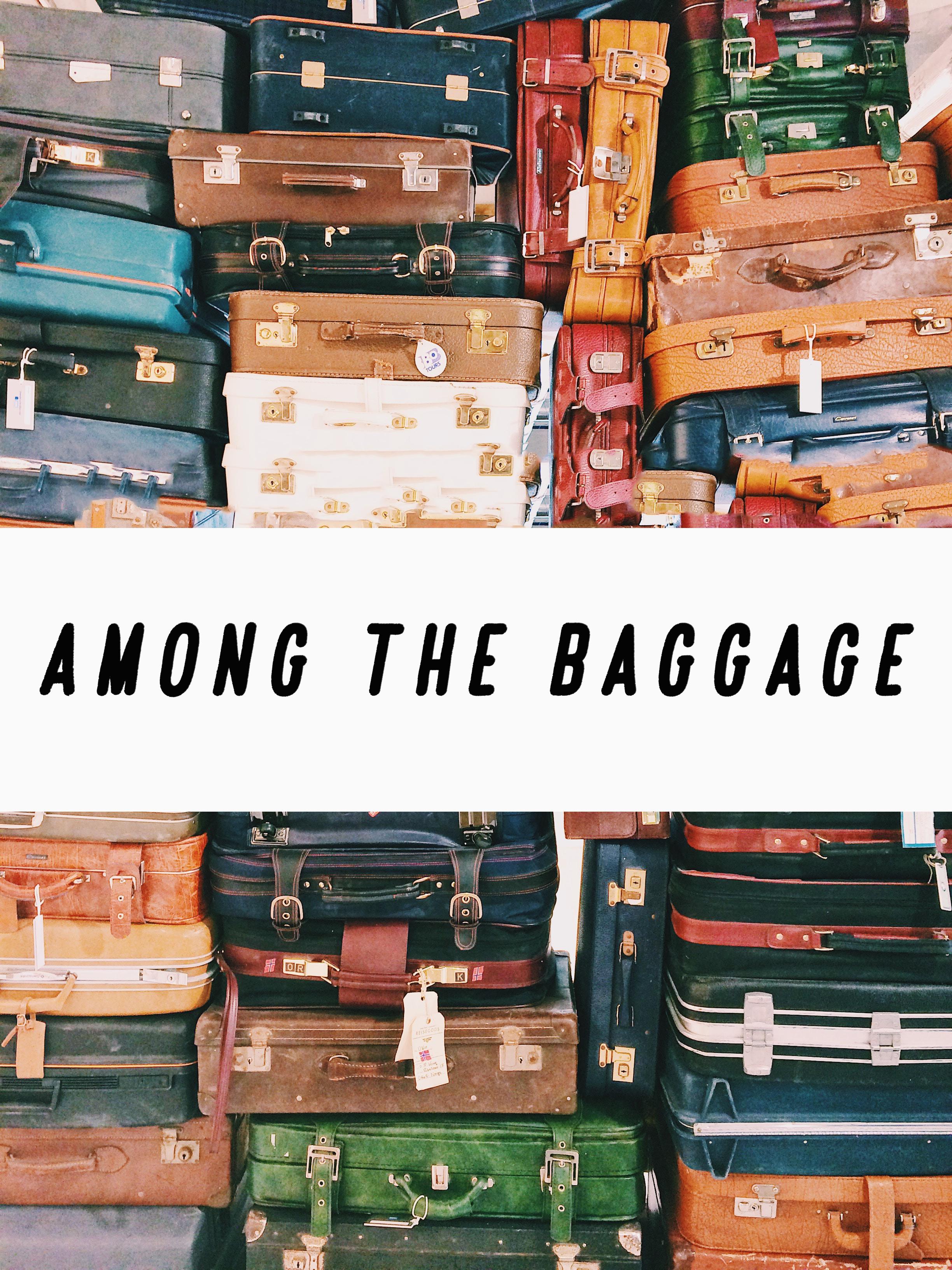 Among the baggage.jpg
