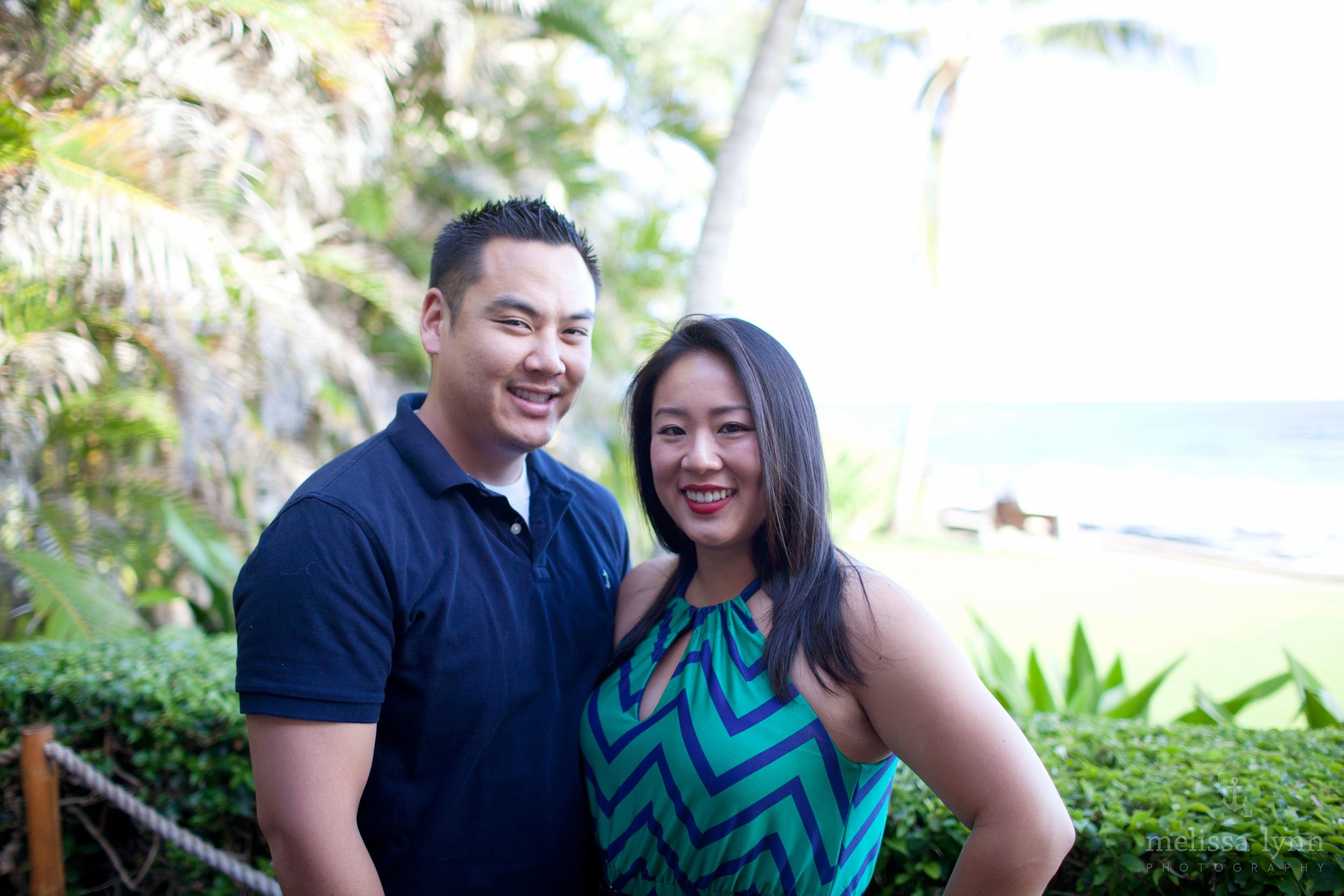 kauai_web-5.jpg