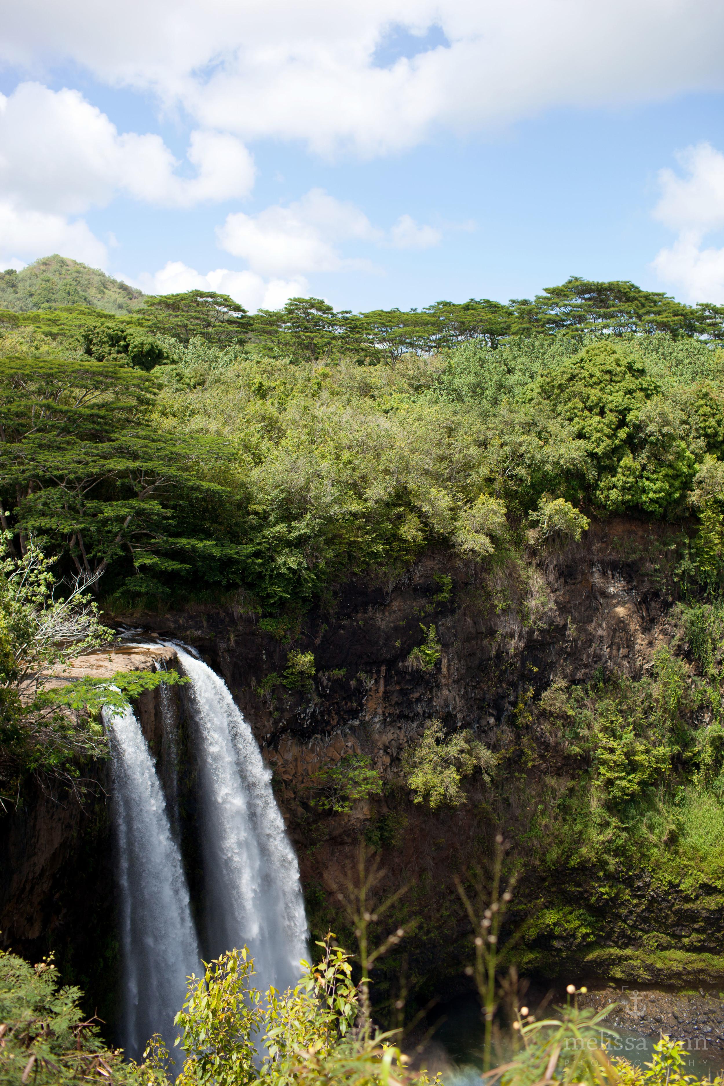 kauai_web-31.jpg