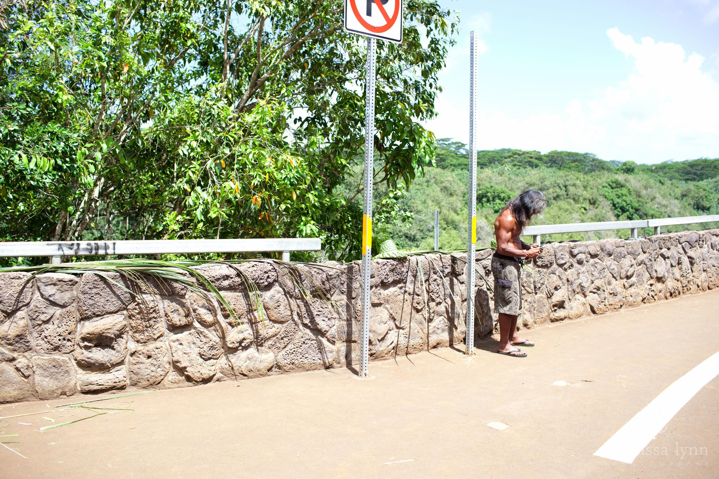kauai_web-32.jpg