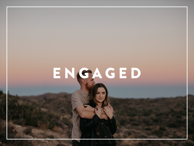 engaged_2018.png