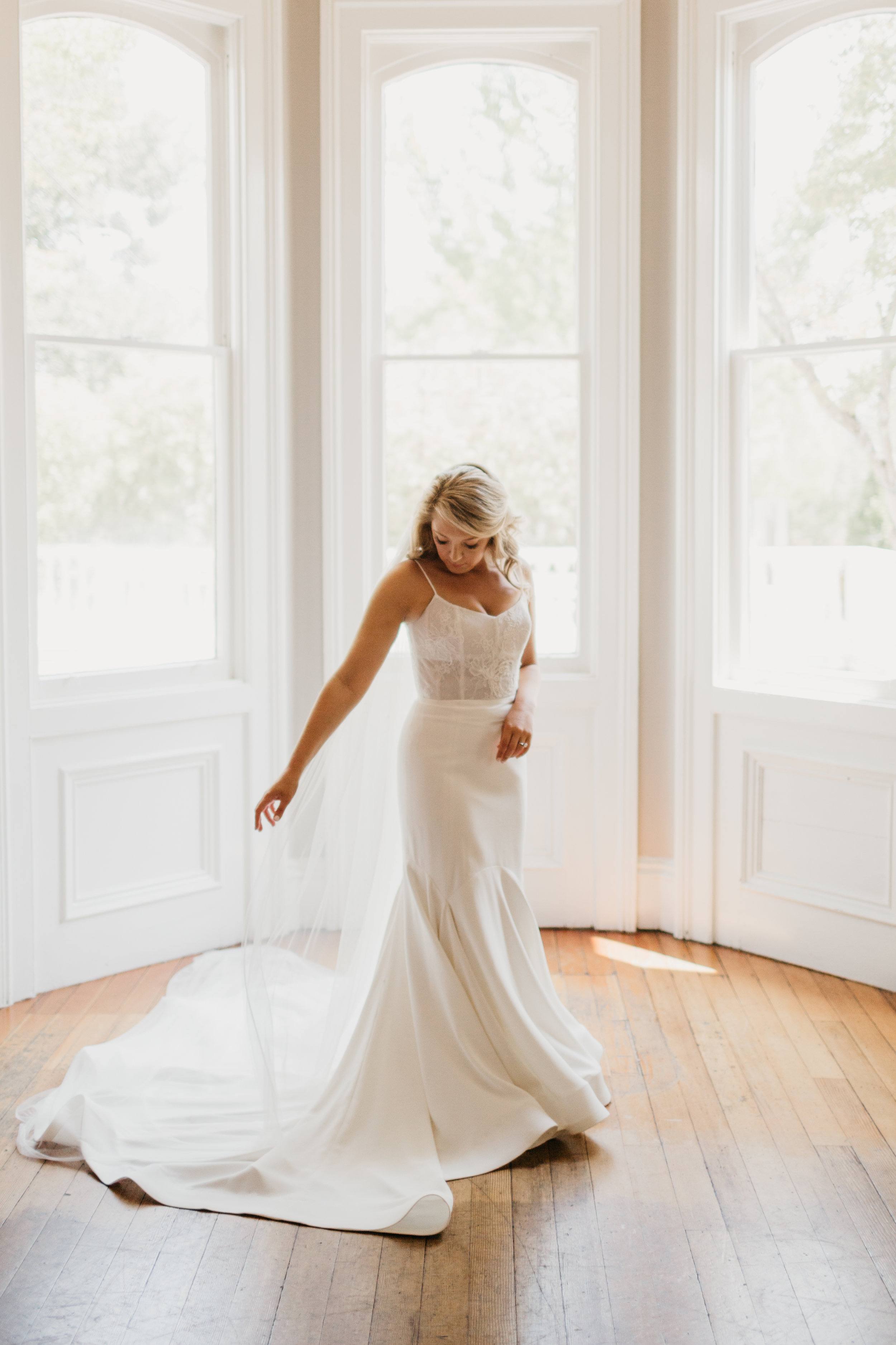 meg_mattie_married-114.jpg