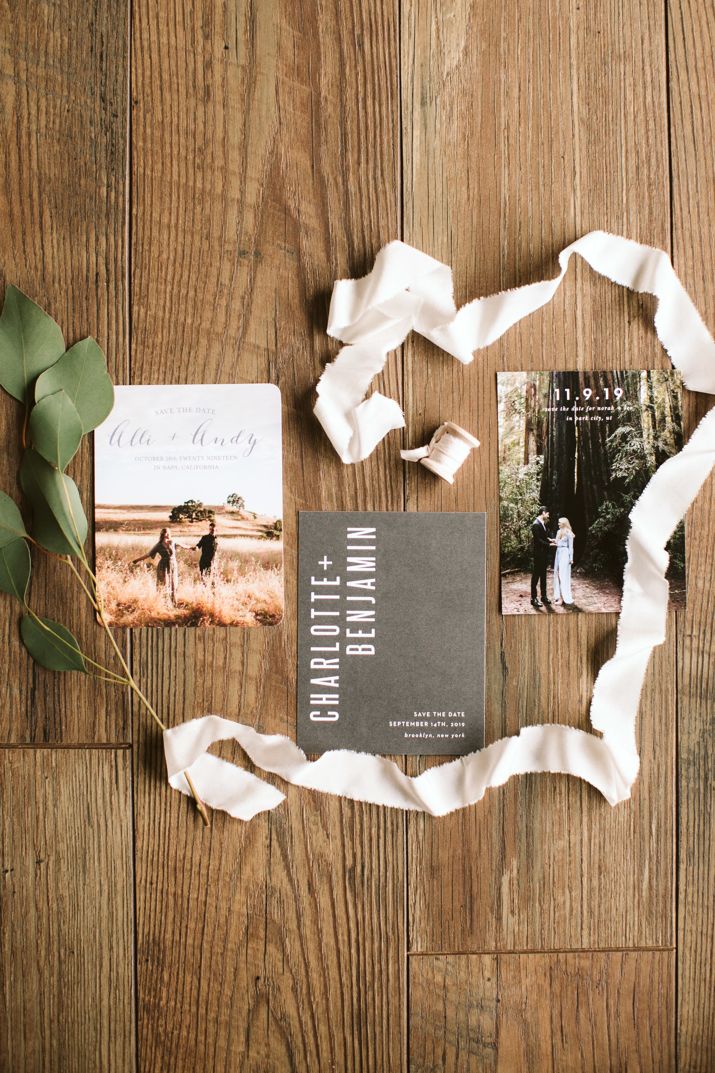 The Best Wedding Save The Dates Custom Favors With Basic
