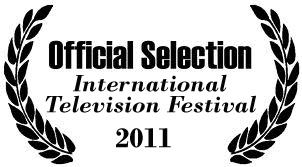 ITVfest-Selection-leaf copy.jpg