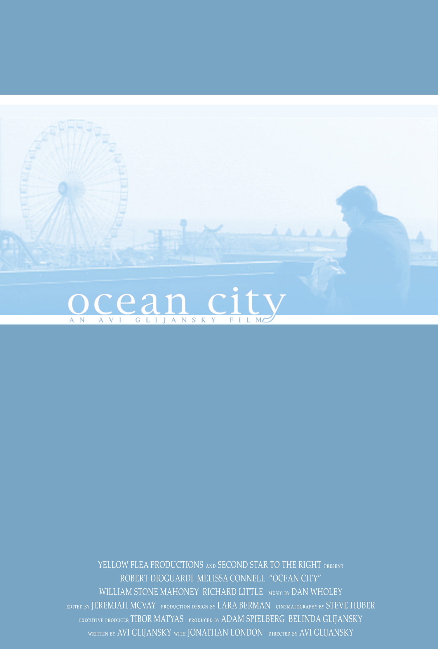 Ocean City_One Sheet_1500x72_Optv1.jpg