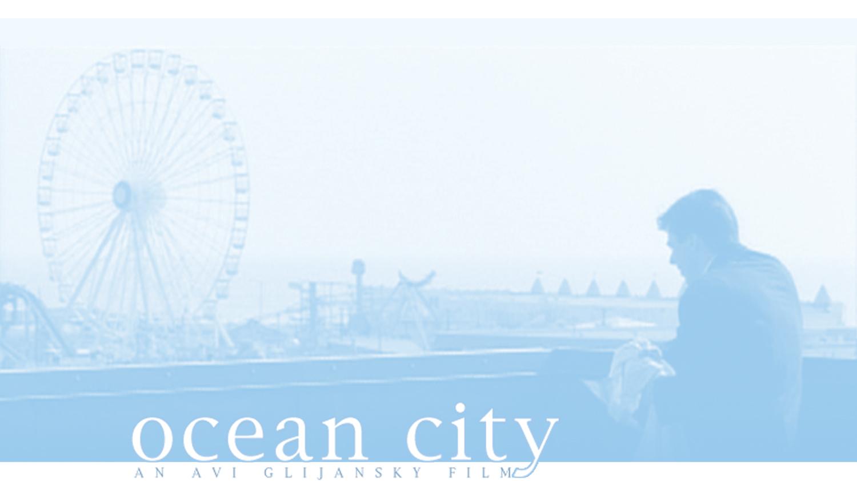 Ocean City