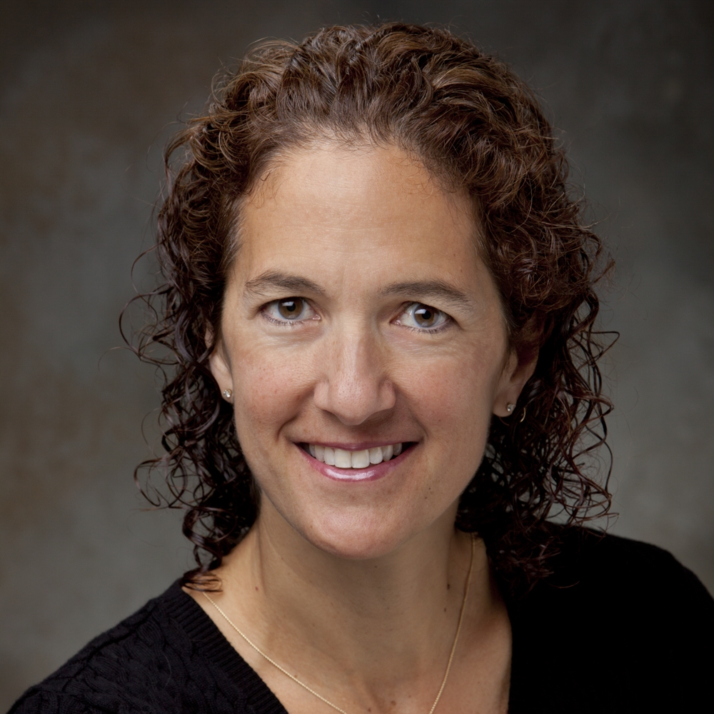 Evie G. Marcolini    MD, FACEP, FAAEM     Assistant Professor,Departments of Emergency Medicine and Neurology,     Division of Neurocritical Care and Emergency Neurology,     Medical Director, SkyHealth Critical Care,     Yale University School of Medicine,   New Haven, CT.