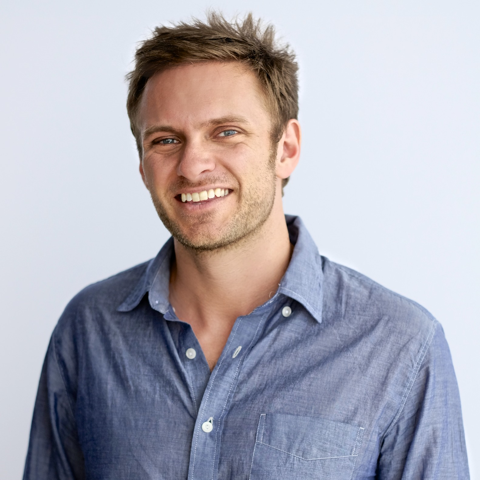 Ryan McGarry, MD     Executive Producer,     CBS television series CODE BLACK,     Assistant Professor of Emergency Medicine,    The Weill Medical College of Cornell University,    New York Presbyterian Medical Center,    New York City, NY.