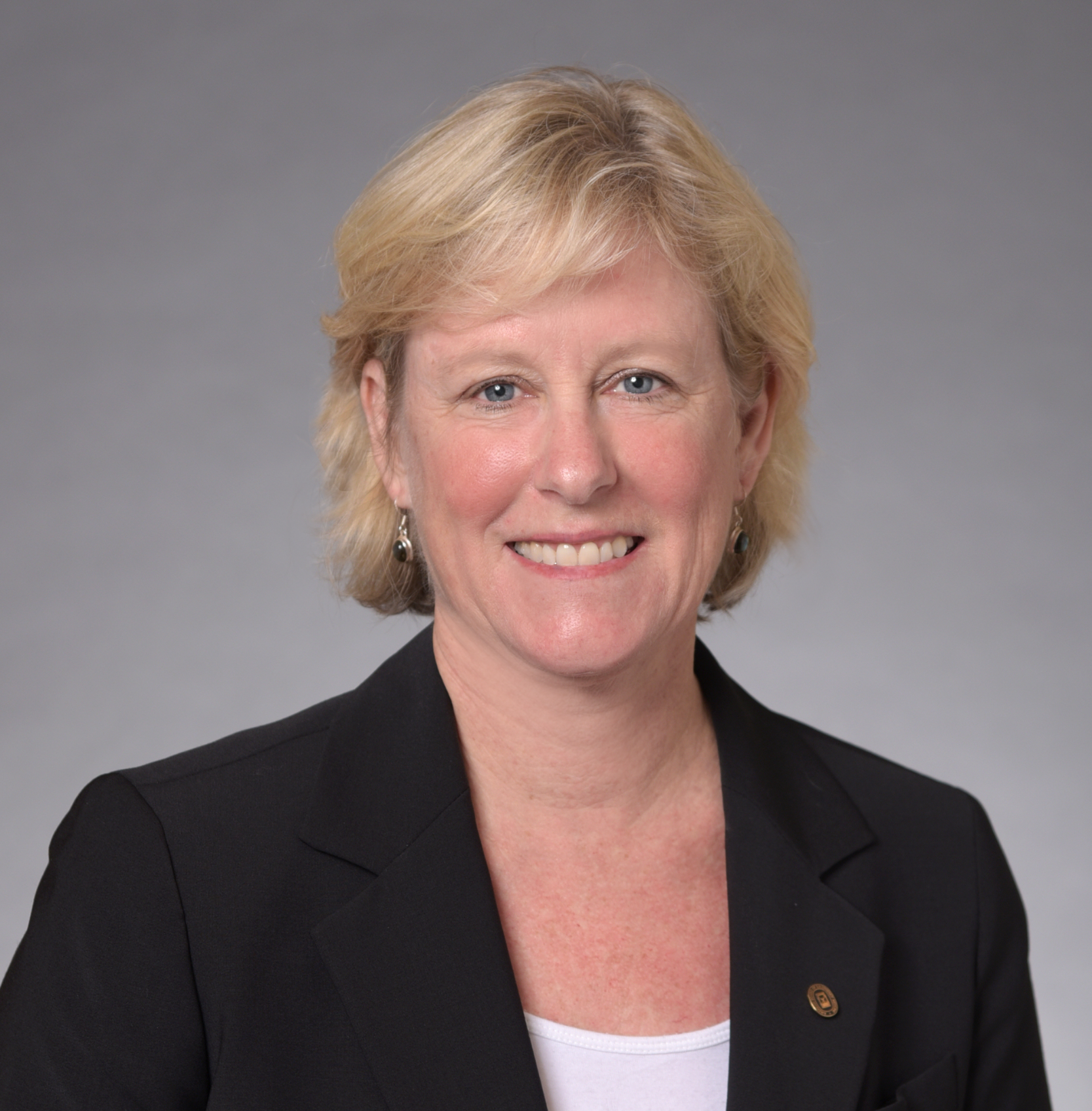 Marianne Gausche-Hill, MD, FACEP, FAAP   Medical Director, Los Angeles County EMS Agency  Professor of Clinical Medicine and Pediatrics, David Geffen School of Medicine at UCLA  EMS Fellowship Director, Harbor-UCLA Medical Center, Department of Emergency Medicine  Los Angeles, CA.