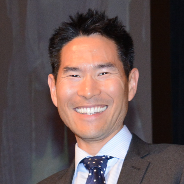Kenji Inaba, MD, FRCSC, FACS   Associate Professor of Surgery and Emergency Medicine   Director of Surgical ICU and General Surgery Residency Program Director LAC+USC Medical Center   Los Angeles, CA