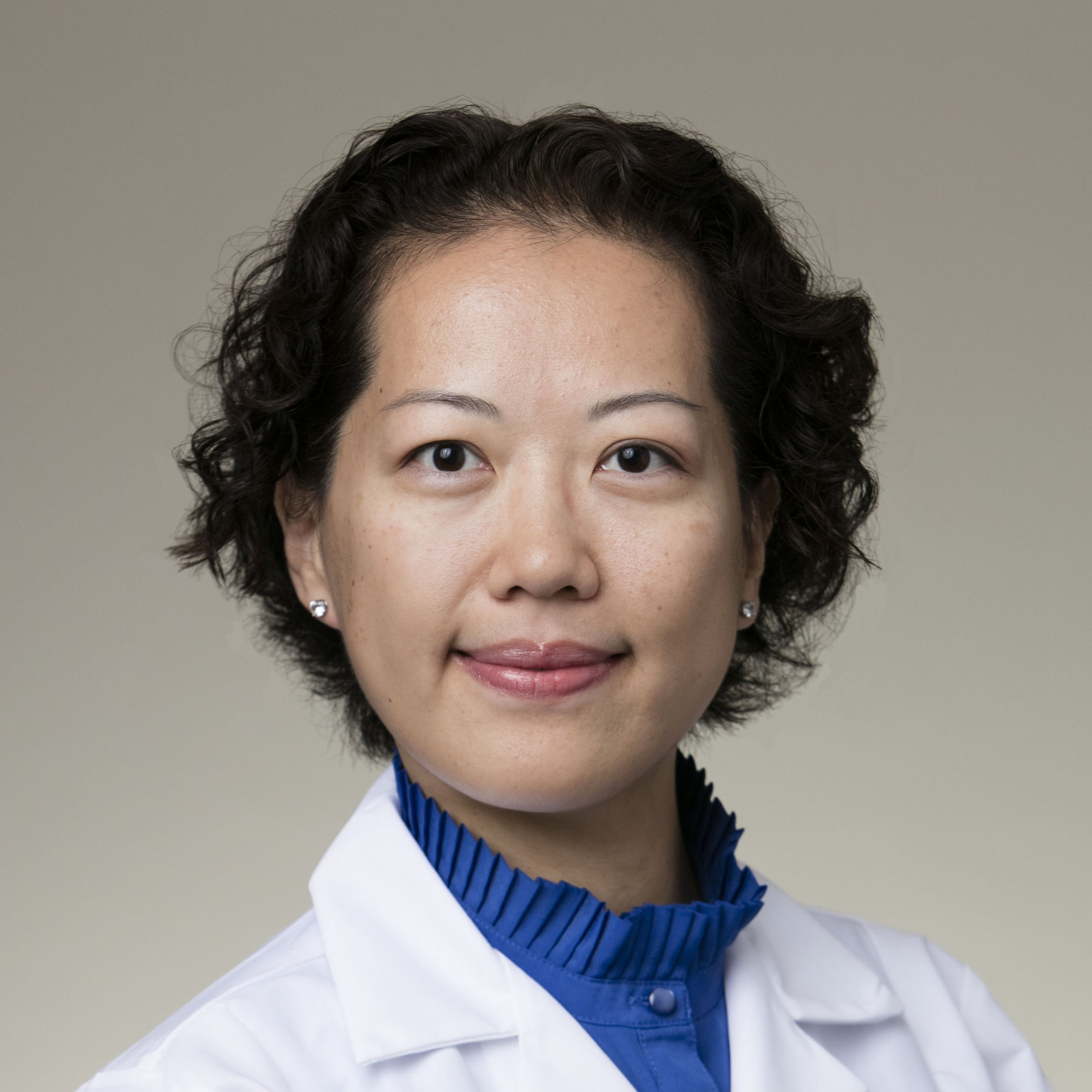 Wendy Chang, MD