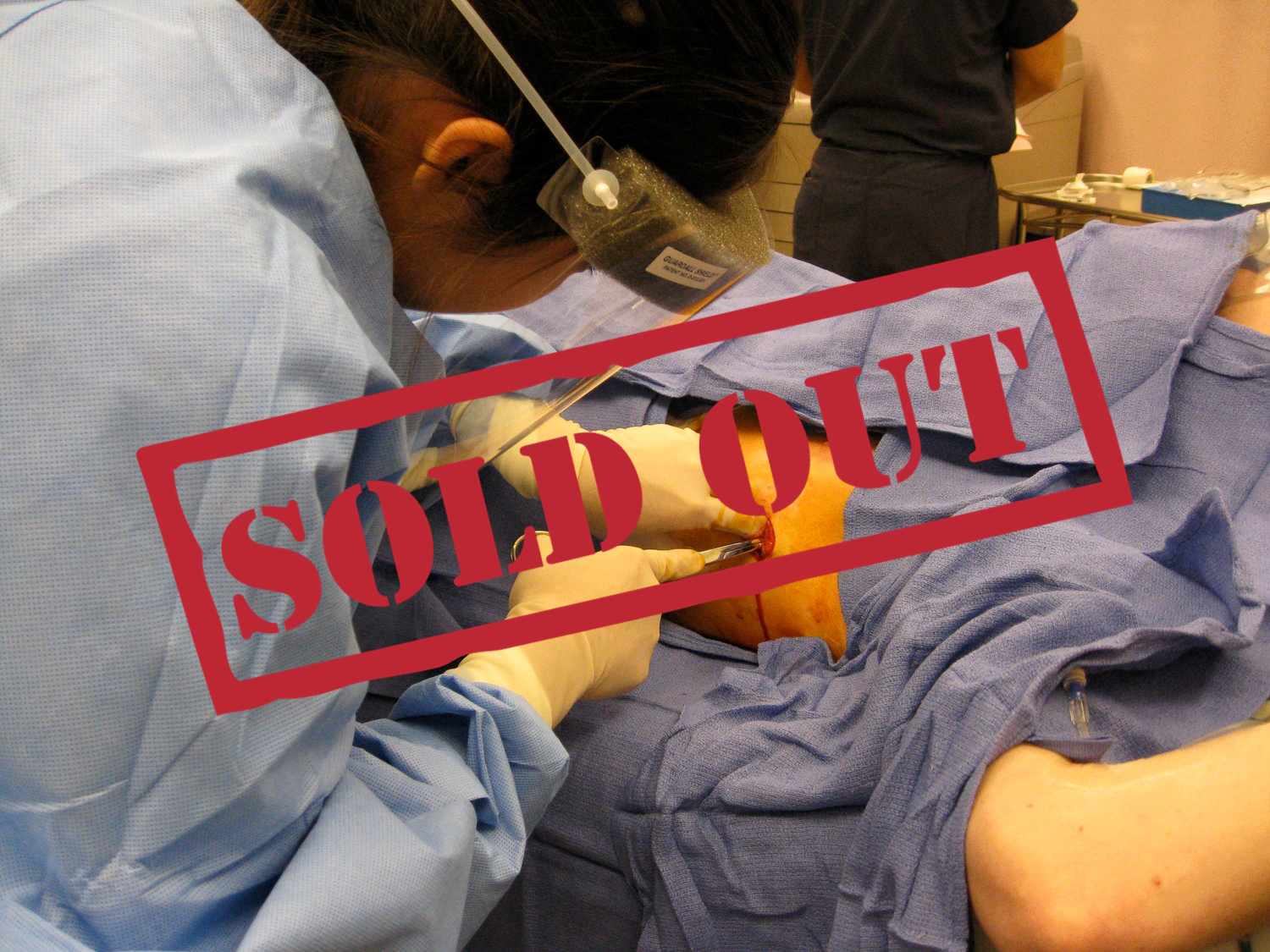 trauma lab sold out.png