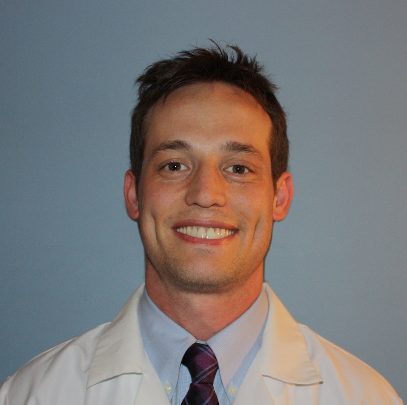 John C. Greenwood, MD   Medical Director - Resuscitation & Critical Care Unit (ResCCU)  Department of Emergency Medicine / Department of Anesthesiology and Critical Care  Assistant Professor, Perelman School of Medicine at the University of Pennsylvania  Philadelphia, PA