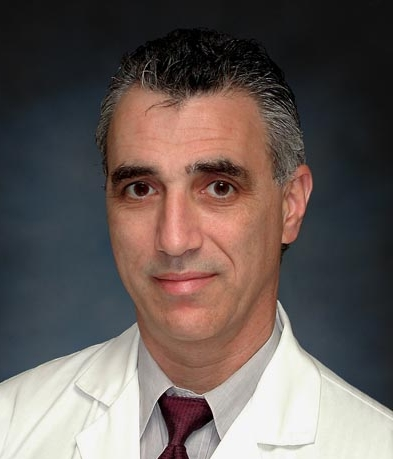 Thomas M. Scalea, MD   Professor of Surgery  Director, Program in Trauma  University of Maryland School of Medicine  Physician-in-Chief, R Adams Cowley Shock Trauma Center  System Chief for Critical Care Services, University of Maryland Medical System  Baltimore, MD