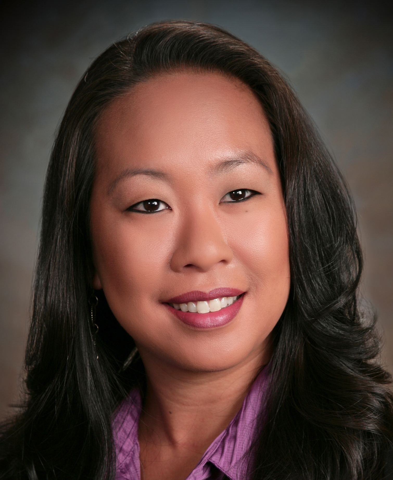 Teresa Wu, MD, FACEP   Director, Point of Care Ultrasound Program & Fellowships  Banner University Medical Center-Phoenix  Simulation Curriculum Director  Director, Simulation Educators Program  Associate Professor, Emergency Medicine  University of Arizona, College of Medicine-Phoenix  Phoenix, AZ