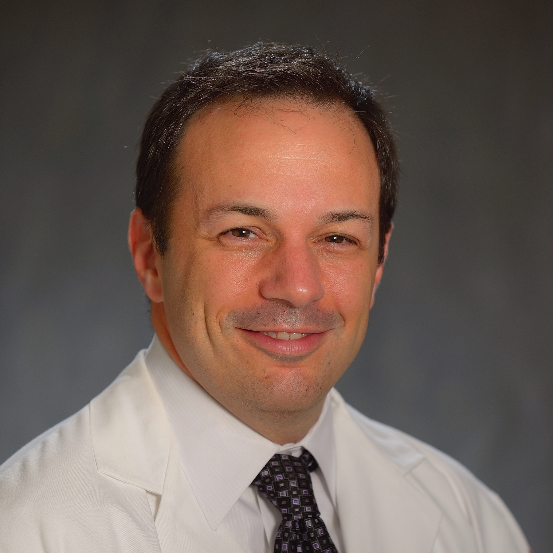 Benjamin S. Abella, MD MPhil   Professor and Vice Chair for Research  Director, Center for Resuscitation Science  Department of Emergency Medicine  Perelman School of Medicine  University of Pennsylvania