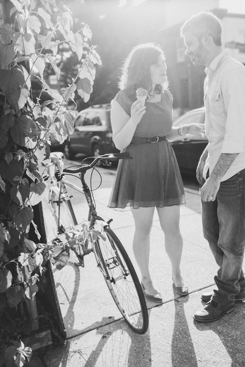 Claire Hudson_Hip Philadelphia Engagement Photography010.jpg