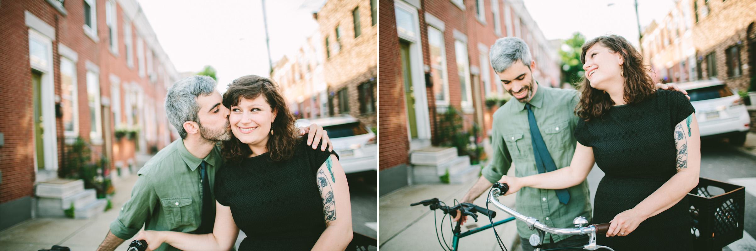 Claire Hudson_Hip Philadelphia Engagement Photography021.jpg