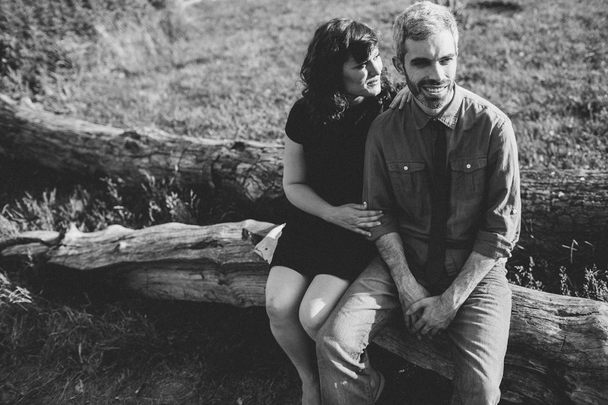 Claire Hudson_Hip Philadelphia Engagement Photography024.jpg