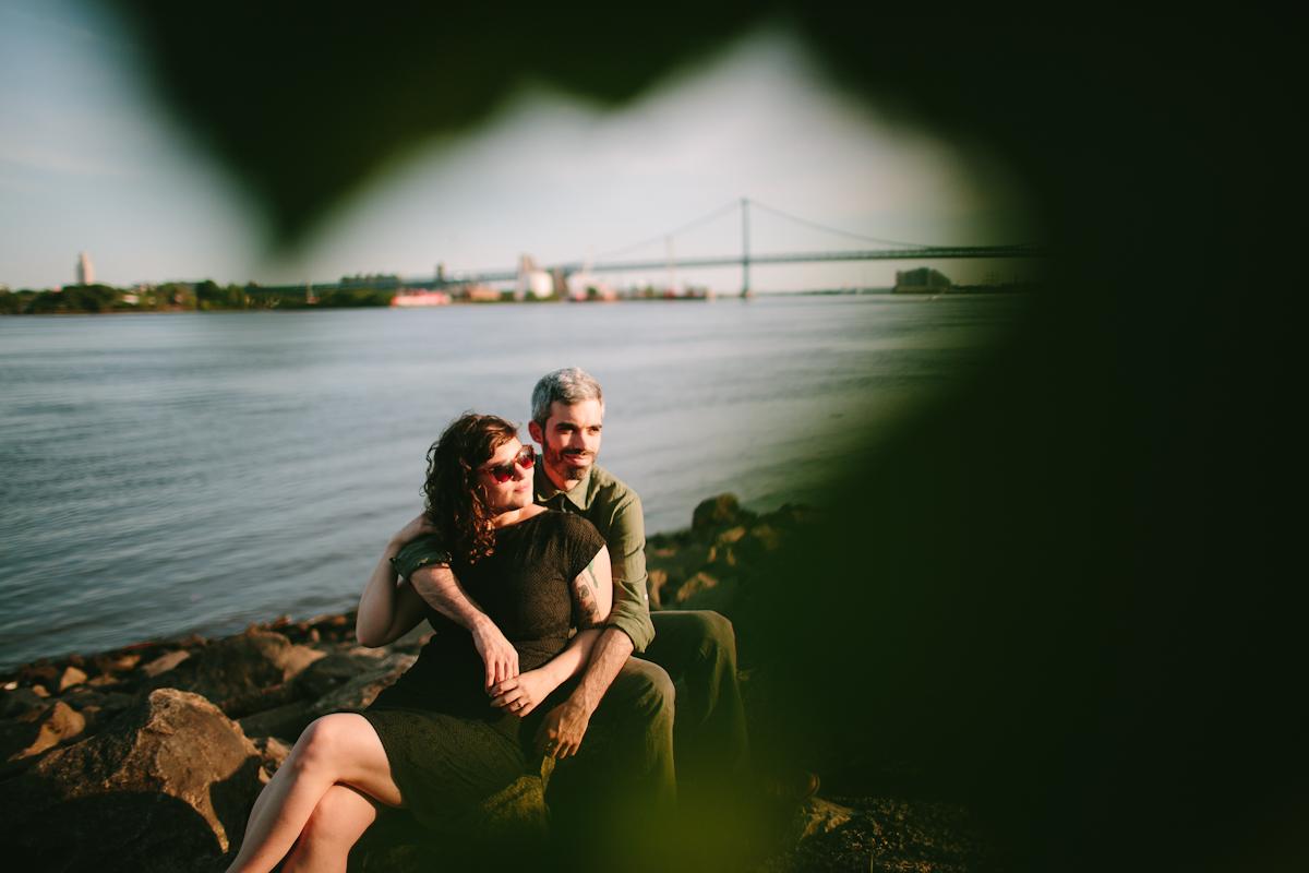 Claire Hudson_Hip Philadelphia Engagement Photography030.jpg