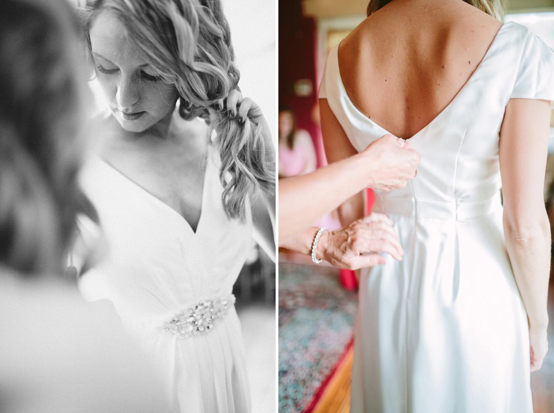 PA vinyard wedding_012.jpg