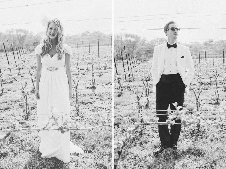 PA vinyard wedding_025.jpg