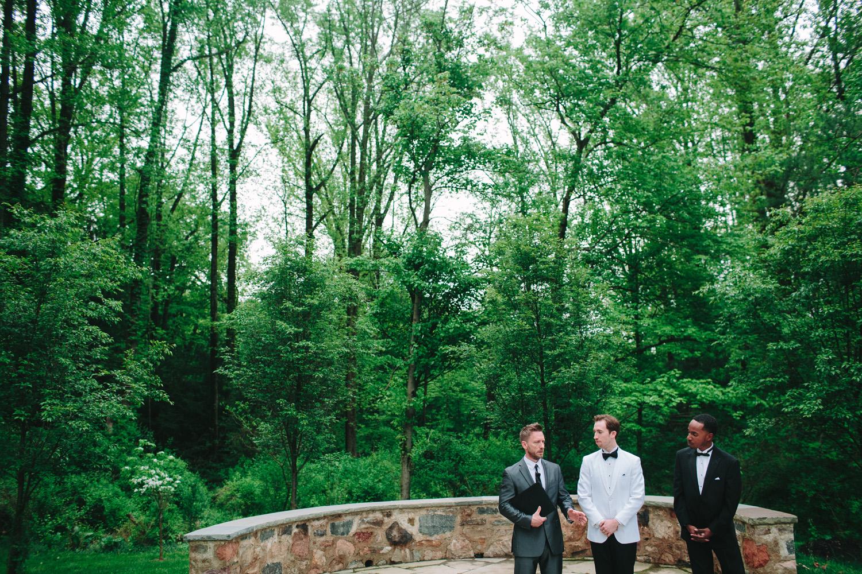 PA vinyard wedding_029.jpg