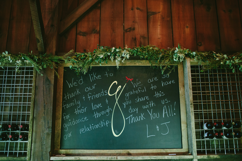 PA vinyard wedding_046.jpg