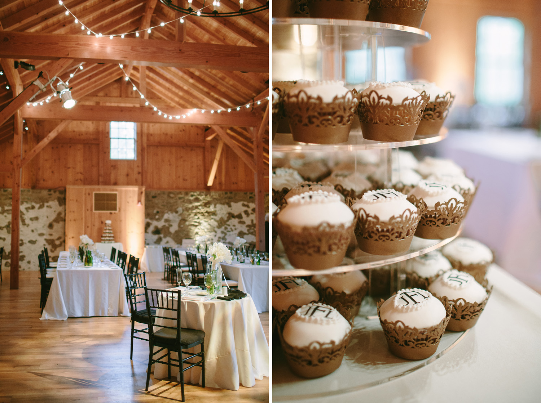 PA vinyard wedding_048.jpg