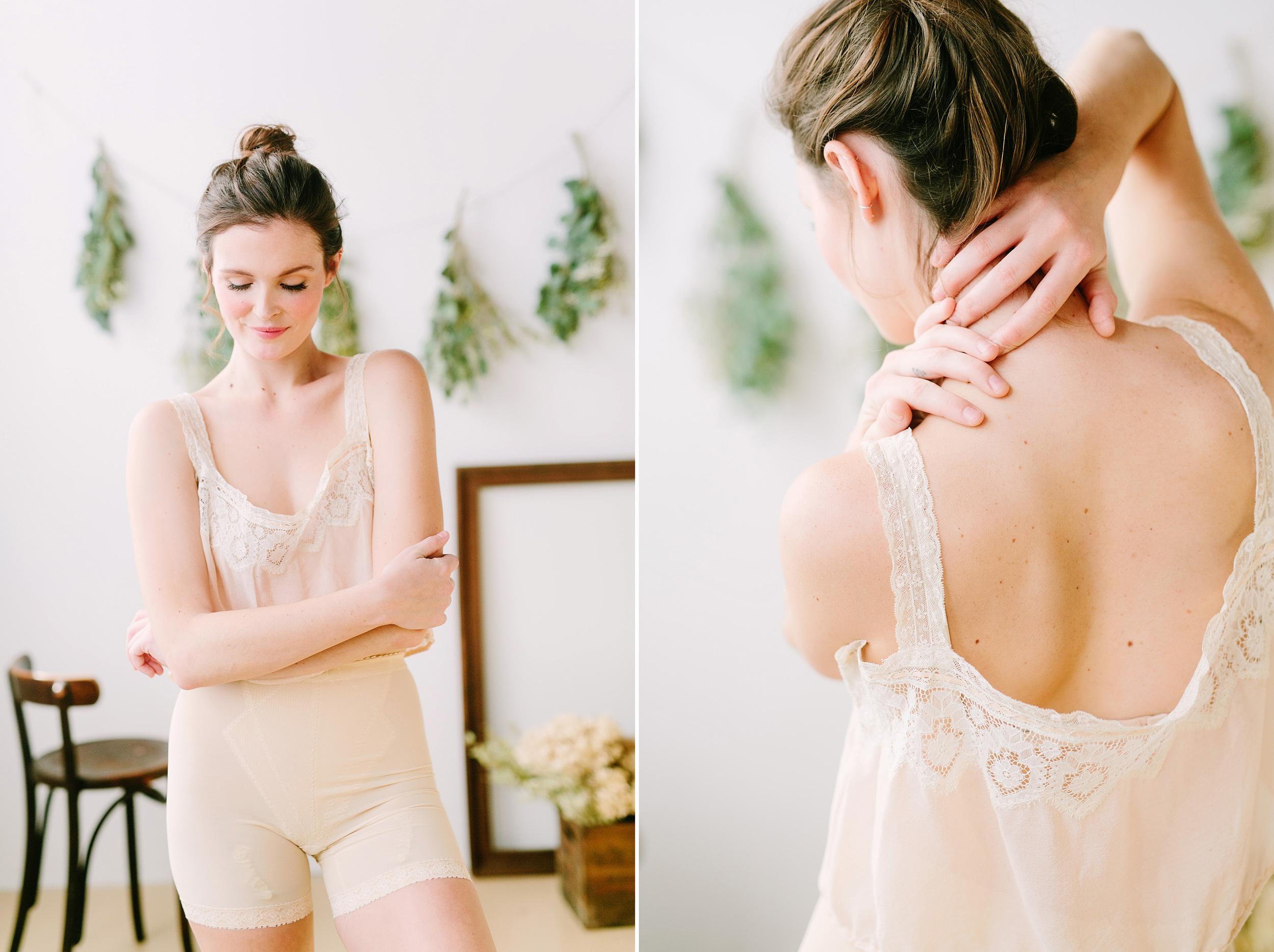 claireloveslove_millay vintage_kinfolk inspired boudoir011.jpg
