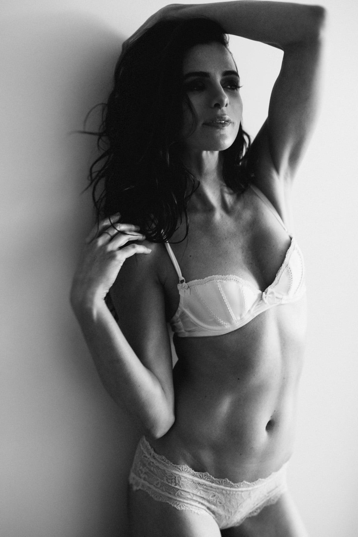 claireloveslove_romantic boudoir_005.jpg