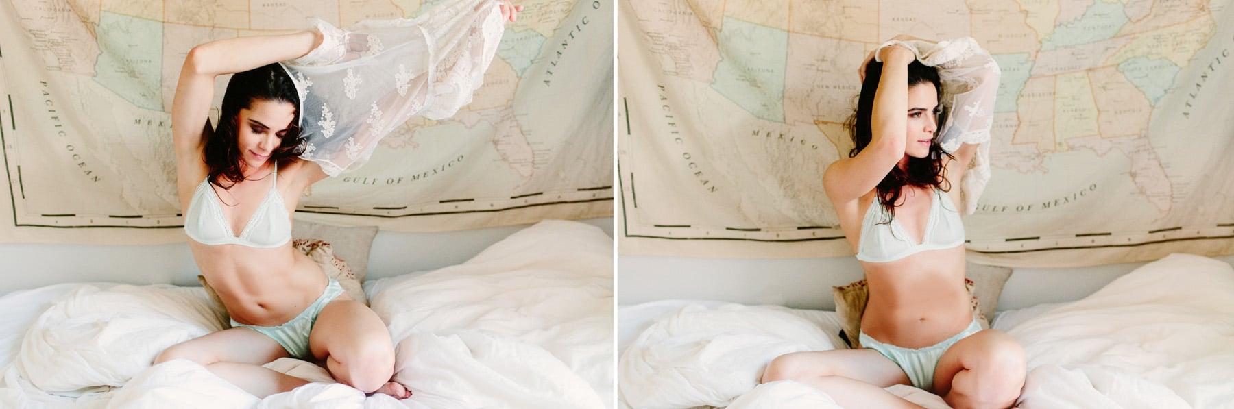 claireloveslove_romantic boudoir_008.jpg