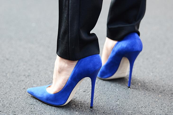 stilettos-summer-shoes-trend-2.jpg