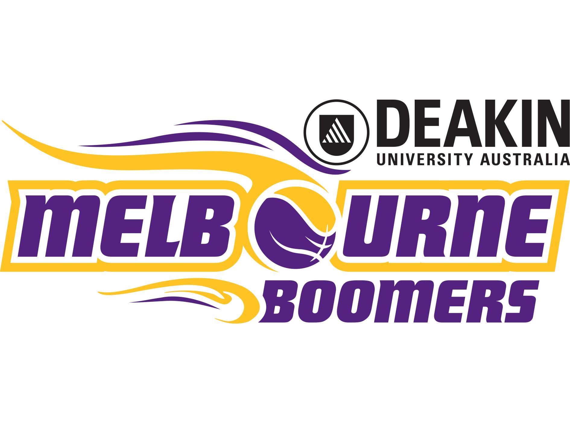 Melbourne-Boomers-Logo.jpg