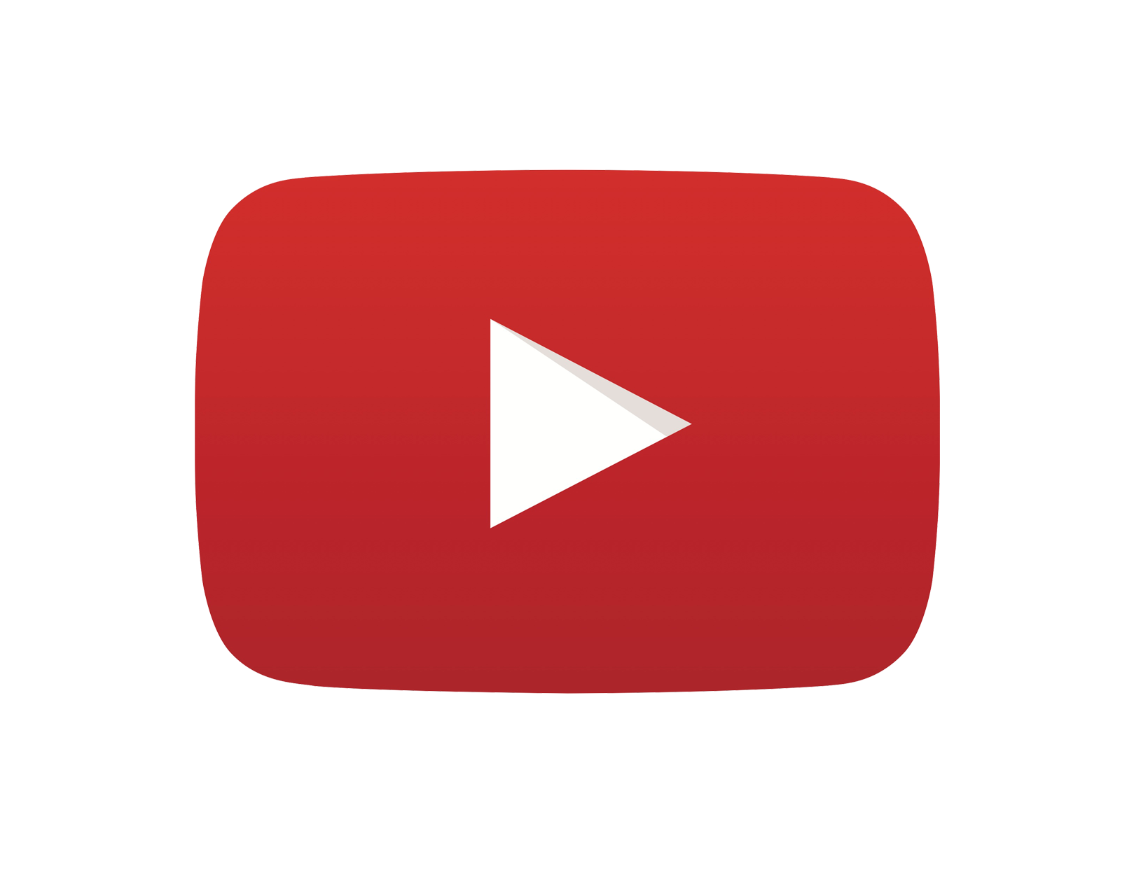 youtube_PNG15 (1).png